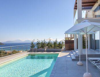 villa-w-offwhite-vasiliki-lefkada-greece-cover-photo