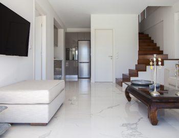 villa-w-offwhite-vasiliki-lefkada-greece-open-living-area
