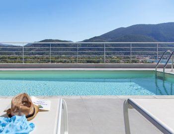 villa-w-offwhite-vasiliki-lefkada-greece-outdoor-private-pool-with-sea-view