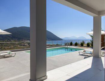 villa-w-offwhite-vasiliki-lefkada-greece-verandah-with-pool-and-sea-view