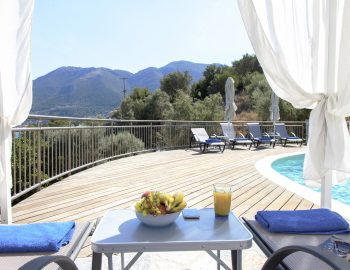 villa-zogianna-nikiana-lefkada-lefkas-accommodation-outdoor-luxury