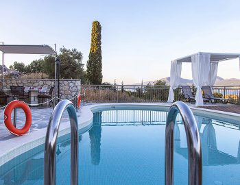 villa-zogianna-nikiana-lefkada-lefkas-accommodation-pool-area-luxury