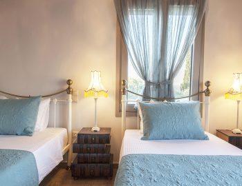 villa-zogianna-nikiana-lefkada-lefkas-children-bedroom
