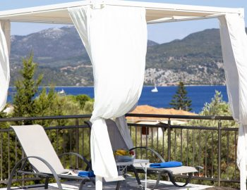 villa-zogianna-nikiana-lefkada-lefkas-outdoor-area-curtains-sea-view
