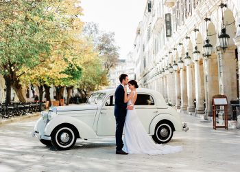 wedding-car-rental-vip-greek-events-1.jpg