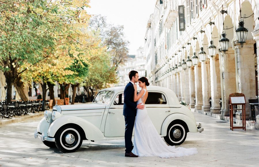 wedding-car-rental-vip-greek-events-2.jpg