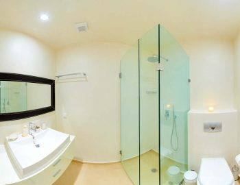 whatsongreece-villa-aurora-eugiros-lefkada-bathroom-shower