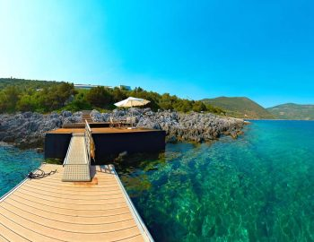 whatsongreece-villa-aurora-eugiros-lefkada-jetty