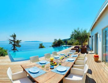 whatsongreece-villa-aurora-eugiros-lefkada-outside-sitting-table-near-to-pool