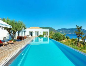 whatsongreece-villa-aurora-eugiros-lefkada-pool-sea-view