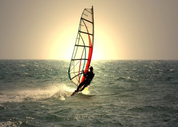 wind-surfing-lessons-private-greek-villas-1.jpg